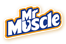 Mr Muscle®