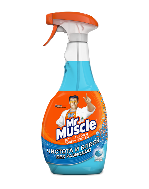 mr-muscle-window-cleaner-trgger-after-rain-500-ru.png