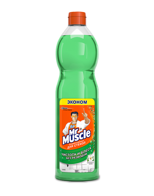 mr-muscle-window-cleaner-trigger-morning-dew_economy