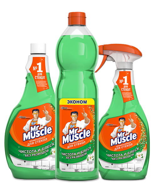 mr-muscle-window-cleaner-trigger-morning-dew_group