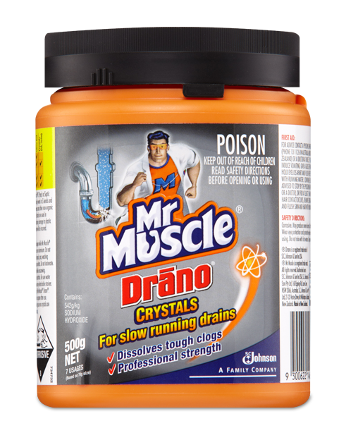 mr-muscle-drano-crystals-500g