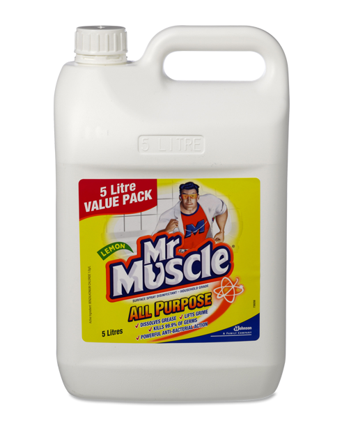 mr-muslce-floor-cleaner-all-purpose