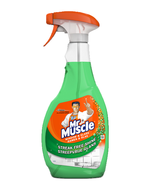 Mr Clean Bathroom Cleaner 7 Day Shine 28 Images Original Shower 750ml Woolworths Co