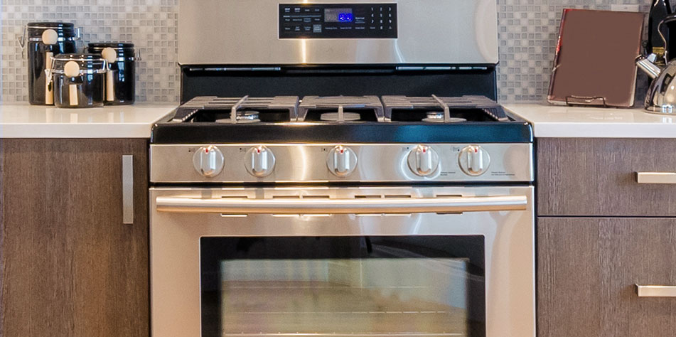 mister muscle oven cleaning tips