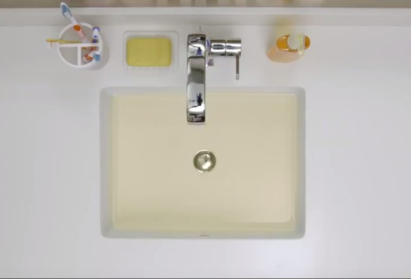 video_1_bathroom_sink-tout